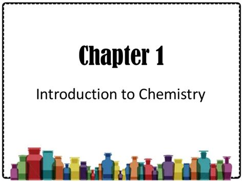 introduction to chemistry section 1 1 answers introduction to chemistry worksheet answers lesupercoin