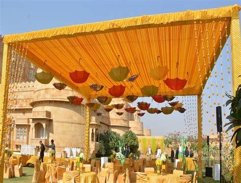 design graphics lajpat nagar design d affairez lajpat nagar part 2 south delhi