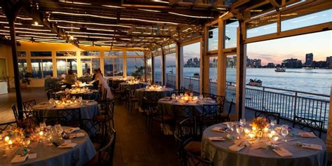 wedding venues in nyc sunset terrace weddings get prices for wedding venues in ny