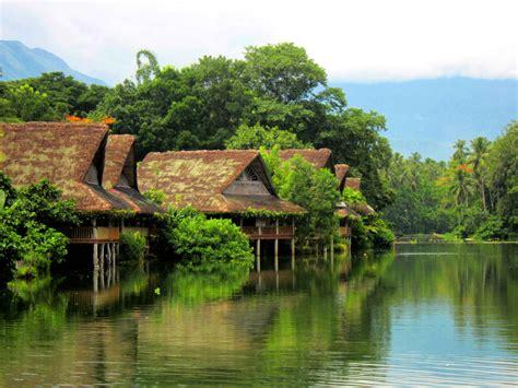 Villa Escudero by Villa Escudero Manila Tour Wow Philippines Blog