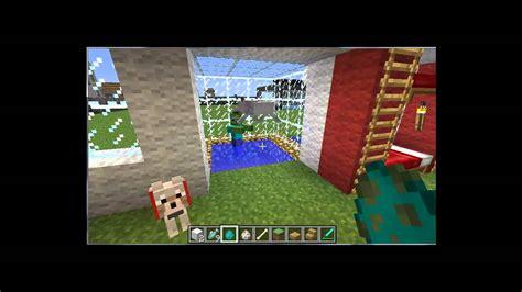 wie macht in minecraft kuchen minecraft wie macht eine hund und eine katze