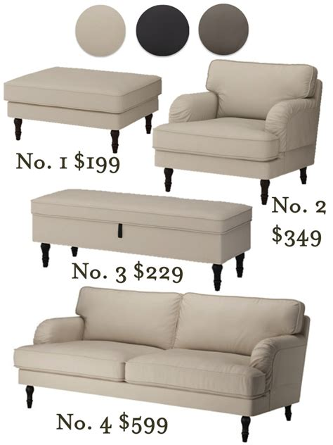 english couch budget english rolled arm sofa