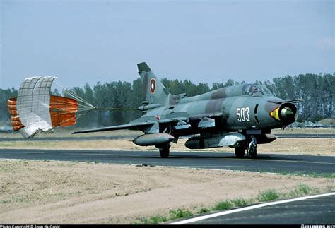 the bulgarian air force bulgarian air force