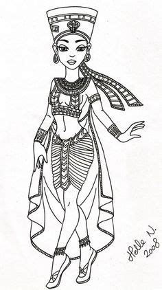 african queen coloring page 1000 images about drawings on pinterest mandala