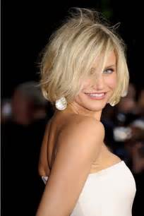 best hairstyle for marvelous best haircuts for fine hair graphic the