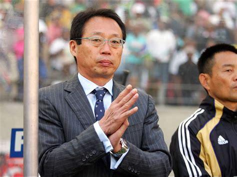confirmada la presencia de gaga en colombia news oficial 211 n okada da la lista de 23 convocados para el mundial de 2010 goal