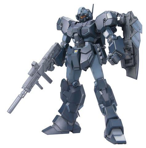 Gundam Rgm 96x Jesta Canon Gundam Mg 1100 Master Grade Daban Model gundam mg 1 100 rgm 96x jesta new images updated 4