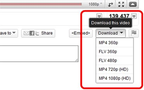 download mp3 from youtube video chrome extension best 5 youtube to mp3 converter chrome extension