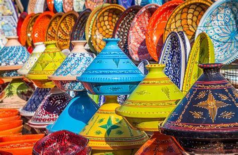 la cucina araba cucina araba ricette e tradizioni agrodolce