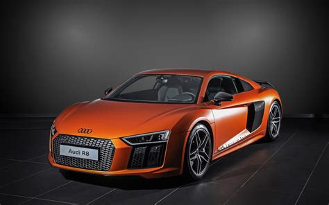 audi r8 wallpaper hplusb design audi r8 v10 2015 wallpapers hd wallpapers