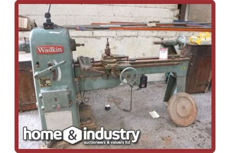 Wood For Turning For Sale Uk