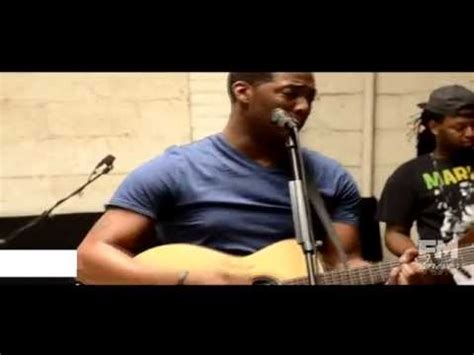 Clinton Picks Caign Song by Clinton Babers Come Back Original Rehearsal