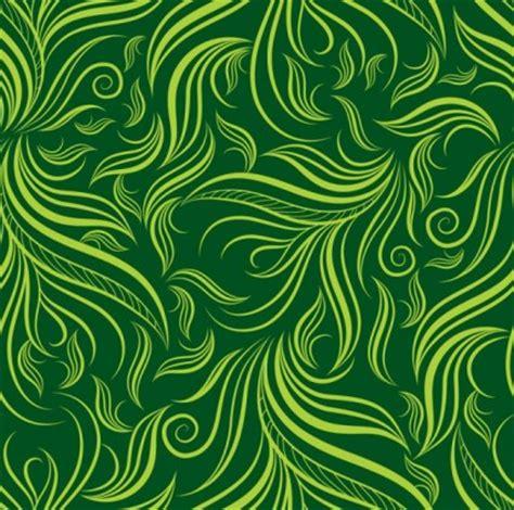 wallpaper vector daun daun hijau latar belakang vektor vector latar belakang