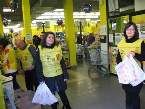 associazione banco alimentare roma associazione libera civitas album fotografico raccolta