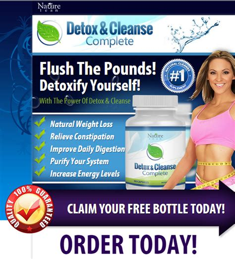 Luxembourg Fitness Detox by Photogalleryblog