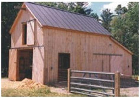 Small Sheep Barn Plans free small barn plans small all purpose homestead barns