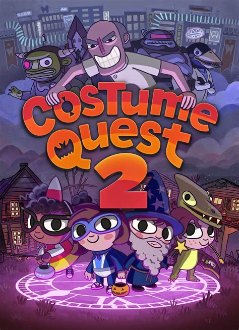 quest games free download full version costume quest 2 free download pc full version crack