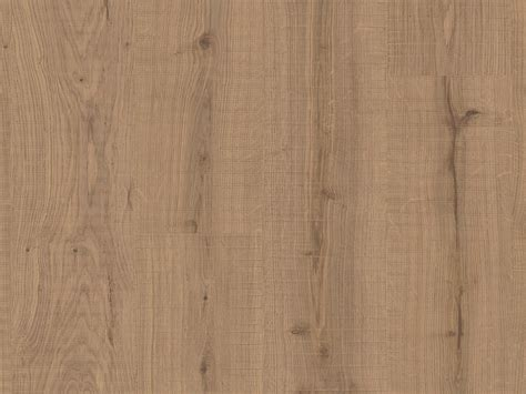 pergo laminate flooring quality 28 images l0323