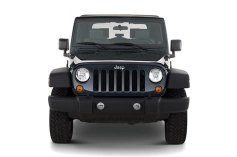 jeep wrangler automatic 2010 jeep wrangler recalled due to automatic transmission