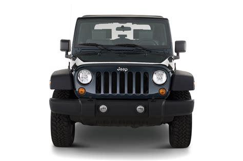 99 Jeep Wrangler Automatic Transmission 2010 Jeep Wrangler Recalled Due To Automatic Transmission