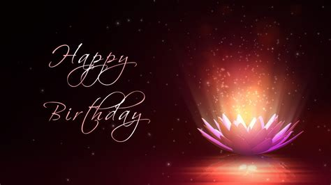 adorable backgrounds background 626 215 626 birthday background images 30