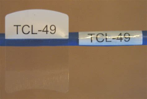 wire labels cable labels canada wire marking cable labeling