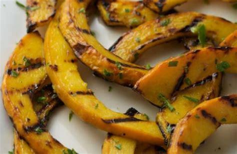 cucinare la zucca come contorno cucinare la zucca come contorno www donnaclick it donnaclick