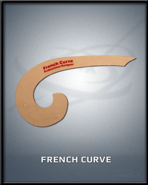 pattern making in french straight sleeve sloper how to sew university of fashion