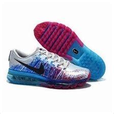 doodle shoes malaysia sneakers price harga in malaysia lelong