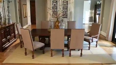 Find Dining Room Chairs Dining Room Furniture What Exactly You Need To Find In A
