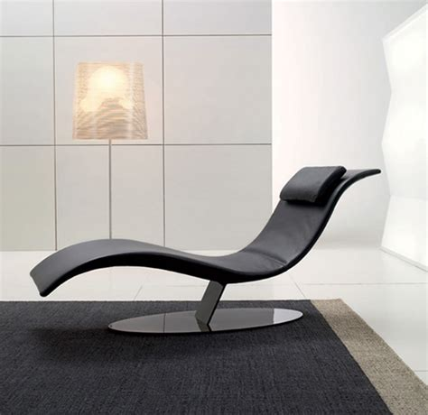 Lounge Chair Modern Design Ideas Minimalist Lounge Chair By Desiree Eli Fly
