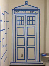 doctor who bedroom door 1000 ideas about tardis drawing on pinterest doctor who doctor who drawings and
