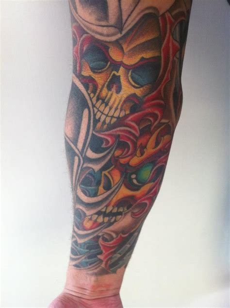 tattoo new zealand style 1320 best images about tattoo sleeves on pinterest