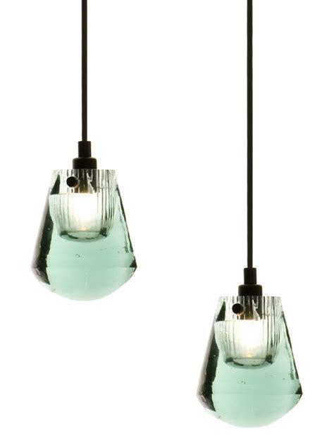 glass bead pendant light tom dixon glass bead and top pendant lights