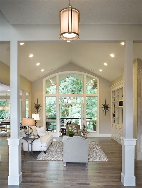 beautiful gray living rooms pinterest dream homes airy with beautiful traditional