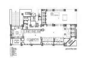 hotel lobby floor plans architecture photography hotel dua koan design 284158
