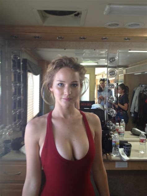 the fappining nudes jennifer lawrence thefappening