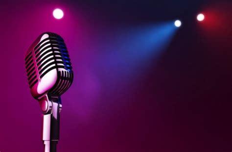 imagenes graciosas karaoke vivere a siena ai tempi del karaoke la scorzonera fragilis