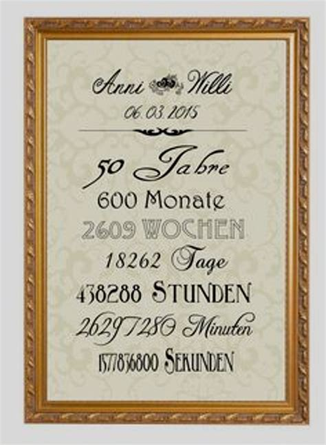 Hochzeit Spruch by Geschenk Zur Hochzeit Spruch Angenehme Geschenke An