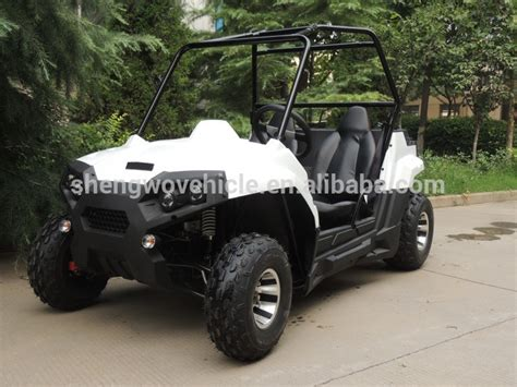kids gas jeep epa chinese gas powered vehicle 200cc kids jeep hisun