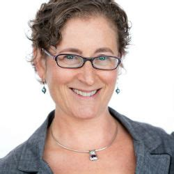 Mba Exchange Brenda Bernstein colleague spotlight brenda bernstein