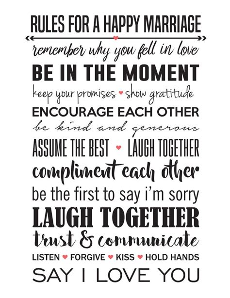 Wedding Advice Poem by 25 Best Ideas About Marriage Poems On