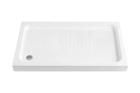 plato ducha rectangular plato de ducha rectangular 100x80 gala