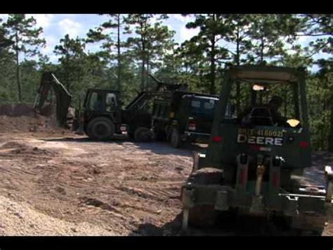 fuerzas armadas de honduras adiestramiento en nuestras fuerzas armadas de honduras