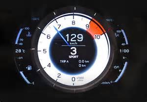 file lexus lfa speedometer 01 jpg wikimedia commons