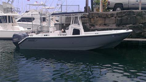 edgewater vs boston whaler the hull truth boating and - Edgewater Boats And Boston Whaler