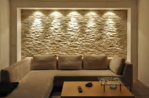 moderne wohnzimmer wandgestaltung moderne wohnzimmer wandgestaltung wohnzimmer