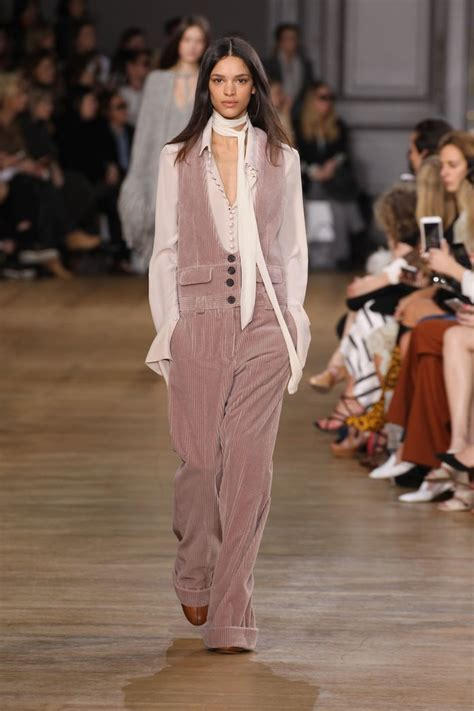 search results fashion style news trends paris fashion week the next season right now 3 paris fashion week trends we can
