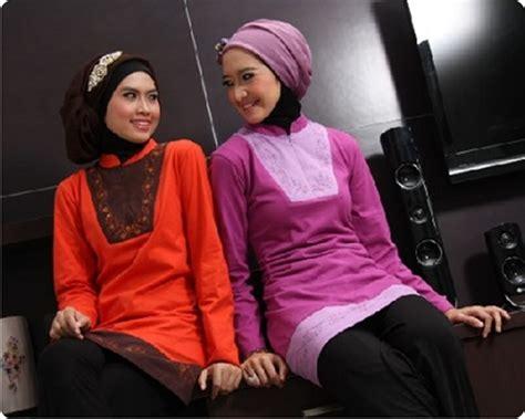 Jilbab Rabbani Yg Terbaru kaos muslimah modern jannaty 20 modis habis yg ready