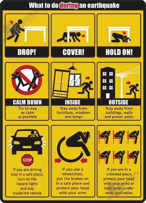 earthquake prevention earthquake safety measures dhaka tribune